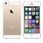 GreenDust Offers Refurbished & Factory Seconds iPhone at Lowest Price Ever   greendustindia   Scoop.it