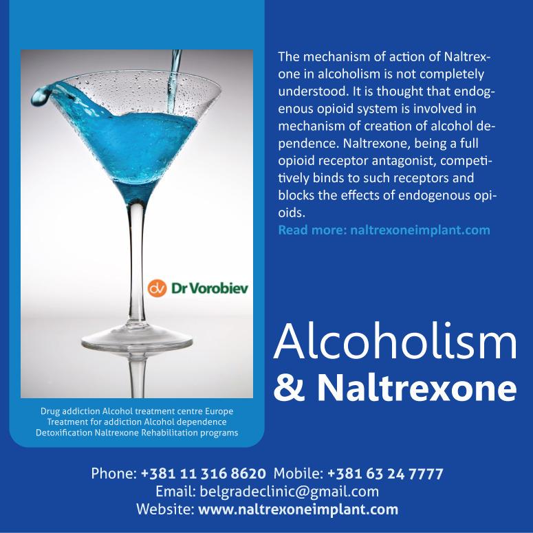 australian drug.and alcohol directory pdf