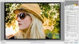 What is the best raw processor? 5 top options you should consider | Lightroom tips | Scoop.it