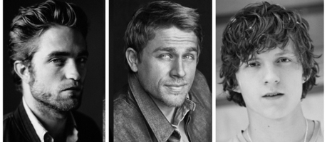 Production Starts On 'The Lost City Of Z' feat. Robert Pattinson, Charlie Hunnam, Sienna Miller & Tom Holland | Robert Pattinson Daily News, Photo, Video & Fan Art | Scoop.it