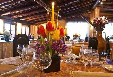 "Property At Lake Como on Instagram: ""#Luxury #Restaurants On #LakeComo http://www.villaatlakecomo.com/villadetails/restaurant-navedano-como.html #Navedano #sought #Como…""   Villa for Sale Lake Como   Scoop.it"