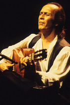 Flamenco Legend Paco de Lucía Returns to Cuba After 26 Years | World Music Central.org | WNMC Music | Scoop.it