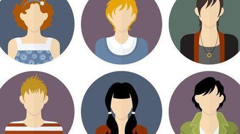 Et si votre stagiaire avait deux casquettes? | ParisBilt | Scoop.it