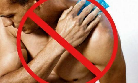 Los 10 errores más comunes cuando empiezas a hacer ejercicio | Fitnessclub Mujer | Scoop.it