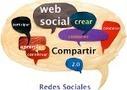 Guía de redes sociales para familias V 1.0 | Educacion, ecologia y TIC | Scoop.it