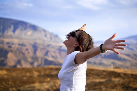 Devenir intrapreneur #2 : désobéir à la seule raison | Intrapreneur, intrapreneurship | Scoop.it