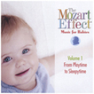 Mozart Resource Center Online Store | Everything about learning [music] Ukulele | Scoop.it