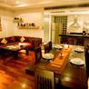 Ram-Z Bossier Parrish Home Remodeling