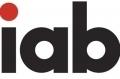 Les investissements pubs online augmentent de 15% aux Etats-Unis | RTB & Adexchange : Ads and Media Lab | Scoop.it