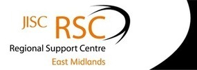 Course: Insight 2013 - webinars: Jisc RSC East Midlands Moodle 2 | e-portfolios | Scoop.it