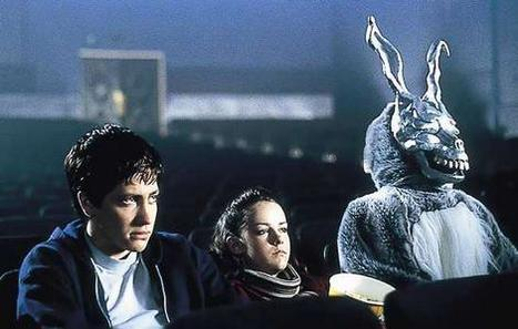 Science Fiction Plausibility & The Donnie Darko Effect | I want more science fiction | Scoop.it