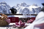 The Italian Alps in Winter: a skier's paradise and a favorite European destination for winter sports lovers | Arezza Network of Sustainable Communities E-News | Scoop.it