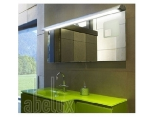 Iluminación baño: ¿Cómo iluminar el baño? | Blog Abelux | Salud, Estética y más | Scoop.it