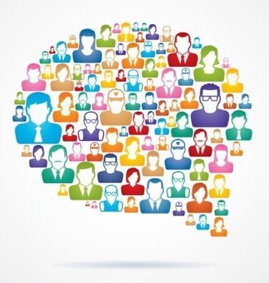 Audace collaborative et humilité pour un leadership partagé | Nouveaux paradigmes | Scoop.it