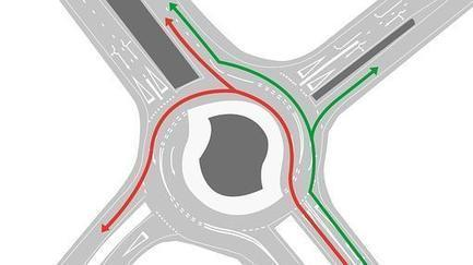 (ES) - Turbo rotondas, ¿sabías que hay más de un tipo? |EDUARDO CANO | Glossarissimo! | Scoop.it