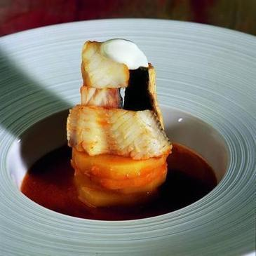 Campagne Gastronomique à Tossa de Mar (Costa Brava) | Life in Spain ! | Scoop.it