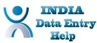 India Data Entry Help - Your Offshore Back Office | Information Technology | Scoop.it