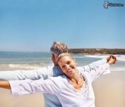 Escapades romantiques- week-end à deux en Bretagne Morbihan | Vacances bien-être en Bretagne-Morbihan | Scoop.it