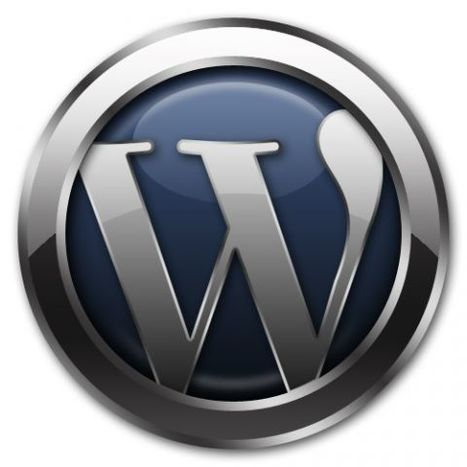7 places to find great free Wordpress themes - | Technology in Business Today | Scoop.it