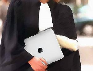 [Invité] L'iPad et les avocats, une romance d'aujourd'hui ? - Tablette-tactile.net | ipad Pro | Scoop.it