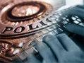 Nouvelle offensive pour lutter contre le vol des mobiles | #Security #InfoSec #CyberSecurity #Sécurité #CyberSécurité #CyberDefence & #eCommerce | Scoop.it