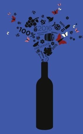 Biennale des Vins de Montagne et de Forte Pente   IRWT - Vins de Savoie & du Bugey   Scoop.it