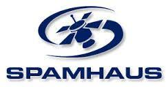One of the biggest ever cyber attack on Spamhaus slows down the Internet | Antivirus(windows 8) | Scoop.it