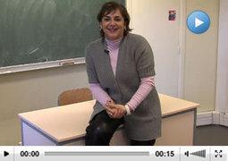 Bac STI2D 2013 : révisions, corrigés Bac STI et résultats - Letudiant.fr | C'est quand déjà le bac ? | Scoop.it