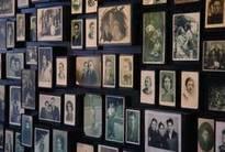Pourquoi il faut enseigner l'Holocauste dans toutes les écoles du monde. | L'enseignement dans tous ses états. | Scoop.it