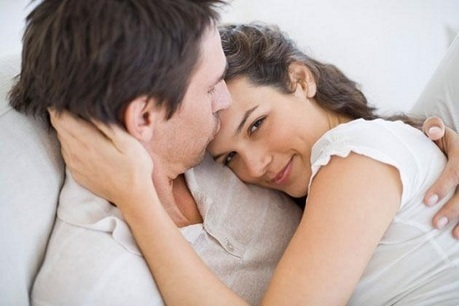 Why hugging is important in a relationship | Love & Relationships | Scoop.it