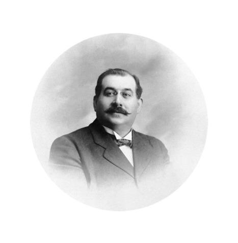 Louis Brichaux, maire de Saint-Nazaire durant la guerre 1914-1918 : histoire de son parcours et de son héritage familial - [Archives municipales de Saint-Nazaire] | Histoire 2 guerres | Scoop.it