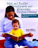 Strategies to Support Cognitive Development and Learning | Education.com | CHCECE010 Support Holistic Development | Scoop.it