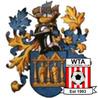 WTFC & WTA
