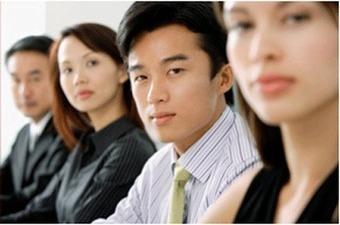 Japanese Cultural Leadership Training: Eye Opener On Power Harassment   TNT Development   Scoop.it