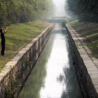 Foro Mundial del Medio Ambiente empieza hoy con el agua como ... - Ecuavisa | Derecho ambiental | Scoop.it