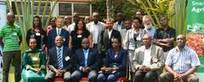 ICT to boost agriculture in Rwanda | E-Agriculture | Scoop.it