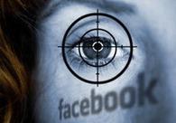 Viré à cause de Facebook ? Trullemans n'est pas le premier | Human resources 2.0 in 2015 | Scoop.it