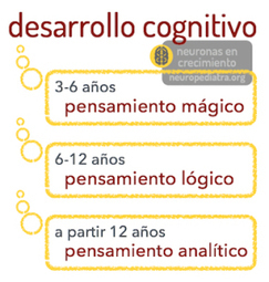 etapas de la inteligencia infantil   Modelos Educativos   Scoop.it