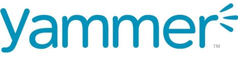 Three more reasons Microsoft might buy Yammer | Microsoft | Scoop.it