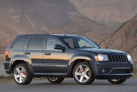 Best New Cars for 2012 - 12 Cool Cars Worth Waiting For | What Surrounds You | Scoop.it
