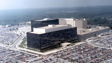 NSA could 'spy on offline computers' | Criminal Justice in America | Scoop.it