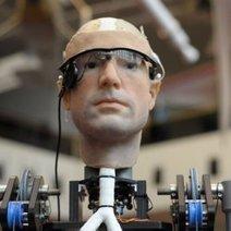 The Bionic Man : DNews | Teaching Teens Science | Scoop.it