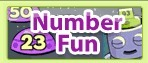 Funschool - Number Fun | Mathzlinks | Scoop.it