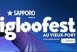 Joy Orbison billed for Igloofest 2013 | DJing | Scoop.it
