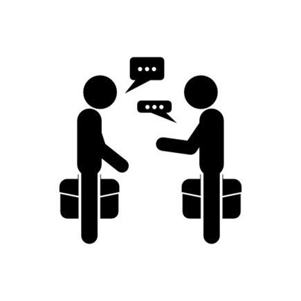 Offre d'emploi Généraliste Ressources Humaines H/f pour Fed Human (Seine-Saint-Denis 93) | Recrutement | Scoop.it