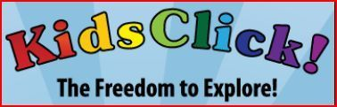 KidsClicks! | Heroes Research Project | Scoop.it