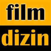 Top 250 de çok şaşıracağınız filmleri sizler için derledik! | technology | Scoop.it