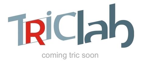 TRICLab Competencias digitales | Sociología de la educación | Scoop.it