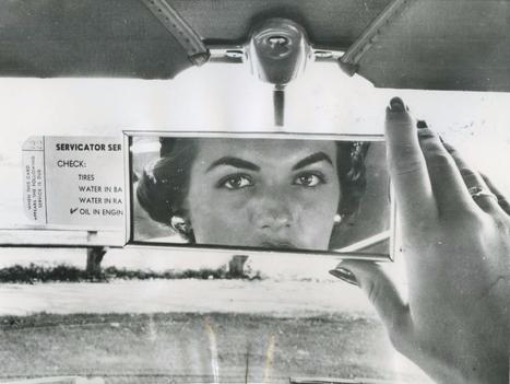Série photo #53 - J-F. Leroy (Visa pour l'Image) : 5 photos, 5 décennies de photojournalisme   Les Echos   AlterPhotojournalisme   Scoop.it