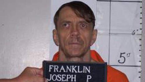 Racist geëxecuteerd om moorden joden en Afro-Amerikanen | Cluster Aurore | Scoop.it